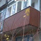 купить Металлопластиковые окна, балконы от производителя! Немецкий  кривой рог объявление