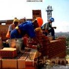 купить Требуются квалифицированные строители на работу в  кривой рог объявление 18