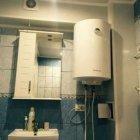 купить сдам квартиру на Соцгороде, со всей  кривой рог объявление 11