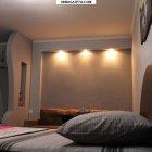 купить Лучший выбор квартир! Лучшее для лучших!  кривой рог объявление 4