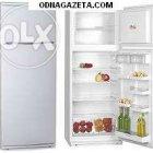 купить Ремонт холодильников у вас дома качественно  кривой рог объявление