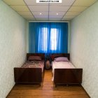 купить Уютная 2-х комн. квартира на Соцгороде  кривой рог объявление 9