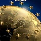 купить Воеводская виза на год 350 евро  кривой рог объявление