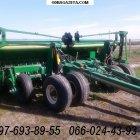купить Сеялка зерновая Great Plains Cph 1500  кривой рог объявление