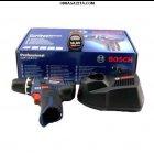 купить Аккумуляторный шуруповерт Bosch Gsr 10. 8-2  кривой рог объявление