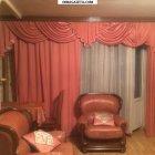 купить 1-комнатная квартира-студия на Соцгороде. Квартира в  кривой рог объявление
