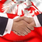 купить На работу в Польше требуются фасадчики  кривой рог объявление 14