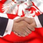 купить Открываем Польскую(рабочую)визу с возможностью продления(предоставление работодателем  кривой рог объявление