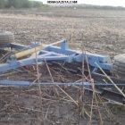 купить Каток режущий водоналивний гидрофицированный Кр-6п-01 предназначен  кривой рог объявление 3