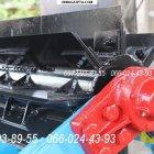 купить Каток рублячий водоналивний гидрофицированный Крп-6 предназначен  кривой рог объявление 2