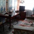 купить Продам добротный дом ул. Кузнецкая, ост.  кривой рог объявление 14