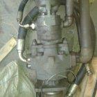 купить В наличии гидроперфоратор Hl-538, Hl-850 Tamrock-Sandvik  кривой рог объявление