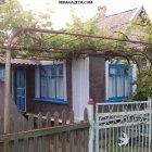 купить Продам дом в пгт Широкое 9,  кривой рог объявление