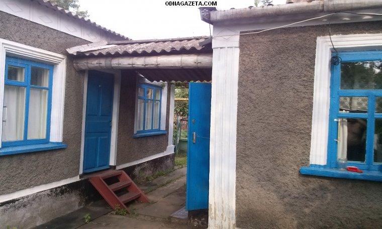 купить Продам дом в пгт Широкое кривой рог объявление 1