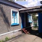 купить Продам дом в пгт Широкое 9,  кривой рог объявление 12
