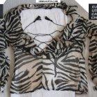 купить Обворожительная шифоновая блуза H&m не парит.  кривой рог объявление