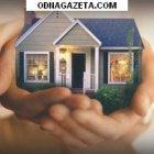 купить Агентство недвижимости Realty Group поможет решить  кривой рог объявление