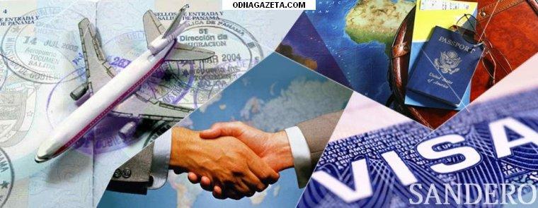 купить Легальная работа в Польше, Литве, кривой рог объявление 1