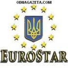купить Легальная работа в Польше, Литве, Германии,  кривой рог объявление 14