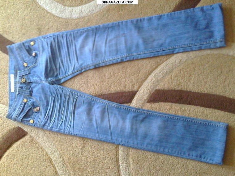 купить Продам джинсы для девочки хорошего кривой рог объявление 1