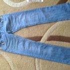 купить Продам джинсы для девочки хорошего качества  кривой рог объявление