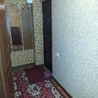 купить Сдам квартиру на Соцгороде, есть мебель,  кривой рог объявление