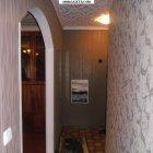 купить Аренда квартиры на Лермонтова 3 комнаты,  кривой рог объявление 15