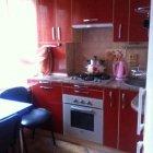 купить Аренда квартиры на Пушкина 2 комнаты,  кривой рог объявление 16