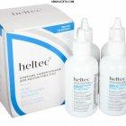 купить Heltec - не дорогой многофункциональный раствор  кривой рог объявление 11