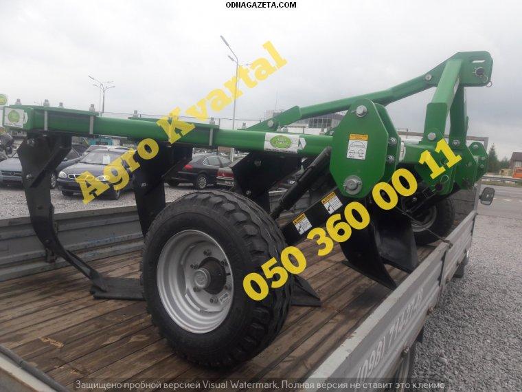 купить Глубокорыхлитель Гр-10 Agrolend Украина, в кривой рог объявление 1