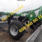 купить Глубокорыхлитель Гр-10 Agrolend Украина, в наличии  кривой рог объявление