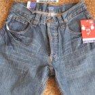 купить Новые с этикетками джинсы Identic, Германия,  кривой рог объявление