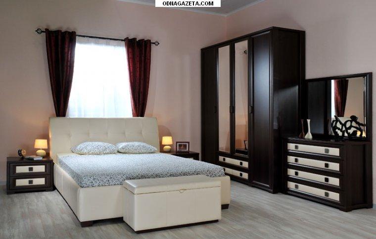 купить Купить Спальню | Мебель для кривой рог объявление 1
