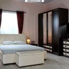 купить Купить Спальню | Мебель для Спальни  кривой рог объявление