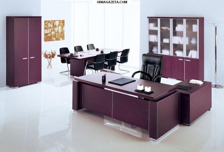 купить Офисная Мебель Кривой Рог | кривой рог объявление 1