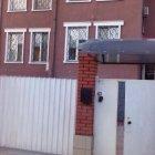 купить Дом На 17кв(ул. Карбишева) 336м2, газ,  кривой рог объявление