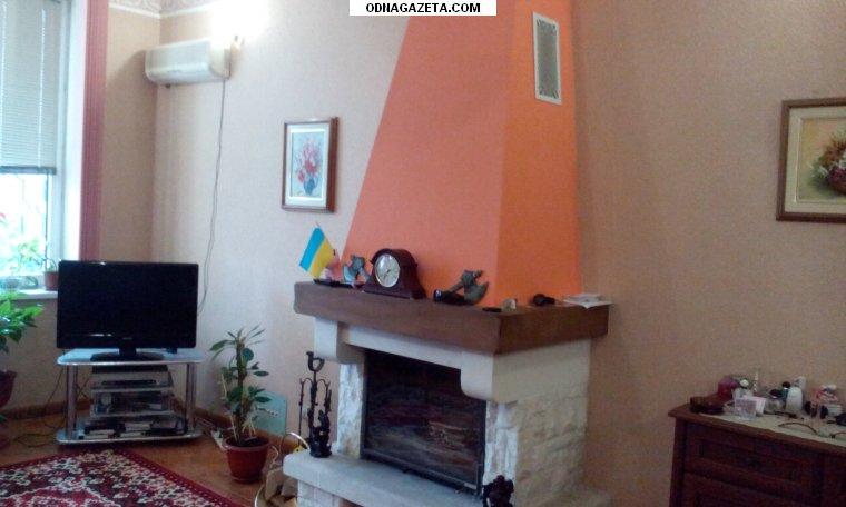 купить Дом На 17кв(ул. Карбишева) 336м2, кривой рог объявление 1