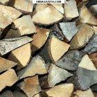 купить Продам дрова недорого с доставкой дамой  кривой рог объявление