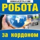 купить Оформление все документов для посольства для  кривой рог объявление 3