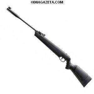 купить Пневматическая винтовка Ekol Ultimate Es450 кривой рог объявление 1
