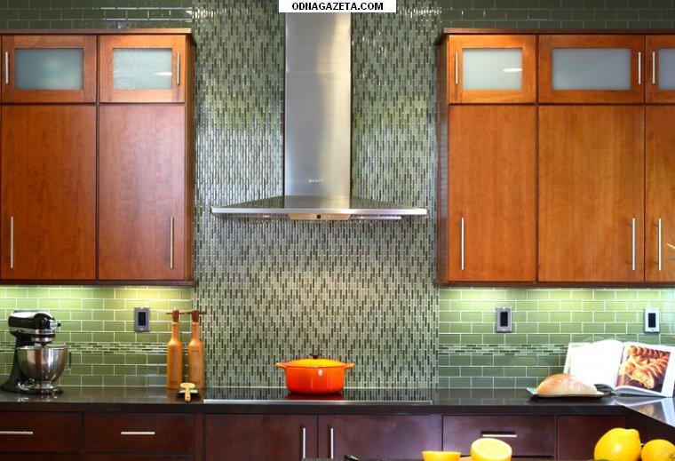 купить Вертикальные Вытяжки | Наклонные Кухонные кривой рог объявление 1