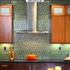 купить Вертикальные Вытяжки | Наклонные Кухонные Вытяжки  кривой рог объявление 11