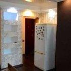 купить Аренда квартиры, 1 комнатная с мебелью  кривой рог объявление 12