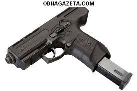 купить Стартовый пистолет Stalker 925 отдаленная кривой рог объявление 1