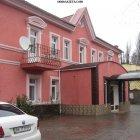 купить Сдам комплекс для отдыха по Орджоникидзе  кривой рог объявление 2
