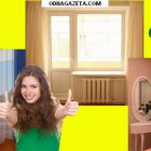 купить Предлагаем/изготавливаем/доставляем и устанавливаем балконные рамы/блоки/двери/окна и  кривой рог объявление