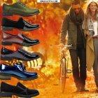 купить Криворожская Обувная Фабрика Предлагает Купить Кожаную  кривой рог объявление 4