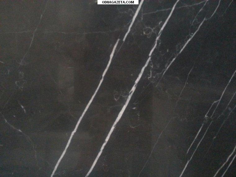 купить Мрамор, Киев - распродажа:  кривой рог объявление 1