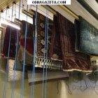купить Профессиональная стирка ковров в городе Кривой  кривой рог объявление