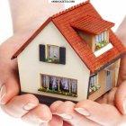 купить Помогу быстро сдать вашу квартиру/дом в  кривой рог объявление